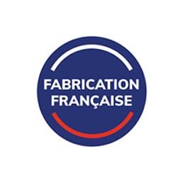 FAB-FRANC-CREAVISION