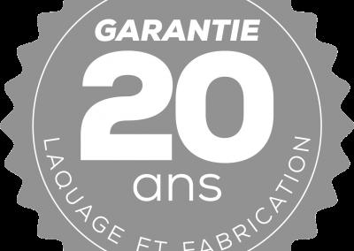 Garantie_20ans_CETAL