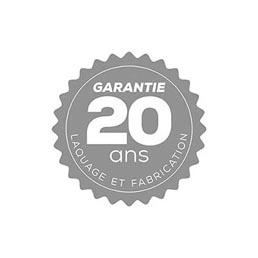 CETAL _Garantir 20ans