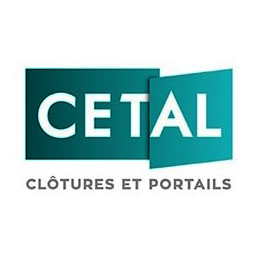CETAL_Q - cloturesetportails