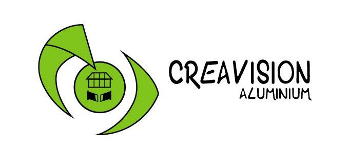 Creavision Aluminium