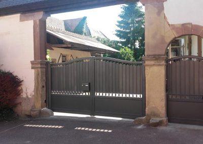Hohfrankenheim