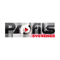 Profil-Systeme