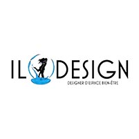 archi-interieur-ILODESIGN