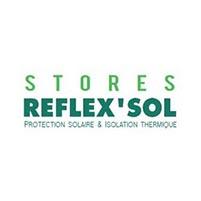 logo_reflex_sol
