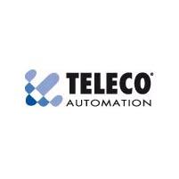 logo_teleco