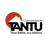 240619_tantu_logo2019